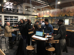 2.22.19 MEP Networking Event 5