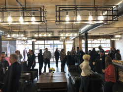 2.22.19 MEP Networking Event 1