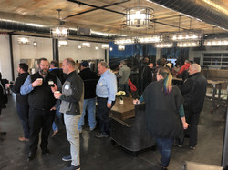 2.22.19 MEP Networking Event 6