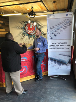 2.22.19 MEP Networking Event 8