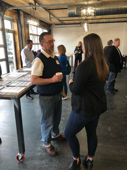 2.22.19 MEP Networking Event 7
