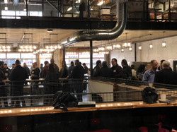 2.22.19 MEP Networking Event 15