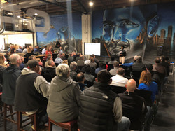 2.22.19 MEP Networking Event 23