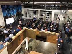 2.22.19 MEP Networking Event 22