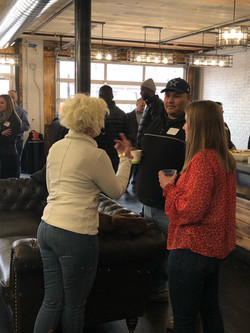 2.22.19 MEP Networking Event 3