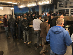 2.22.19 MEP Networking Event 18