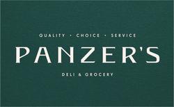 2018-here-design-logo-design-panzers-del