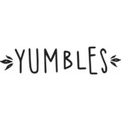 yumbles_logo_new_0xd9-mj