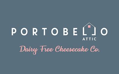 Portobello Attic Logo.jpg