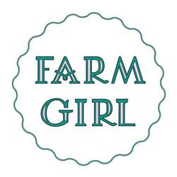 farm-girl-notting-hill-restaurant-london