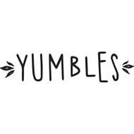 Yumbles