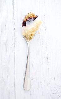 Buy Cherry Bakewell Cheesecake
