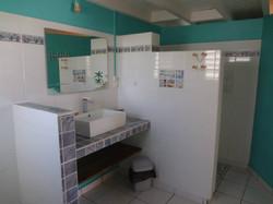 salle d'eau b5.jpg