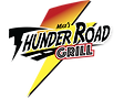 Thunder Road Grill