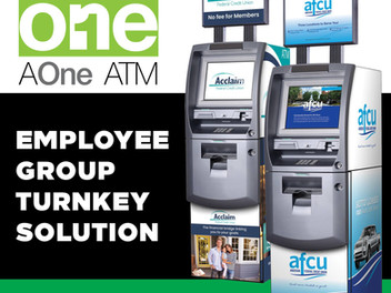 Employee Group Turnkey Solution
