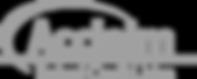 Acclaim FCU Logo.png