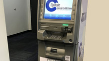 Give Your Staff the Benefit of an ATM at Work
