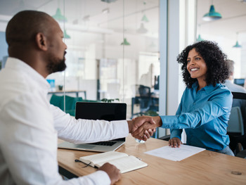 Why Is Employee Financial Wellness Important?