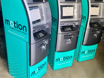 ATM Outsourcing - How Can It Help Your Financial Institution?