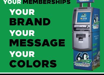 Accelerate Your Memberships!