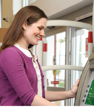 AOne ATM | ATM Services