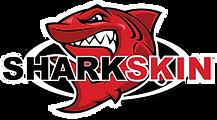 -logo-sharkskin.png