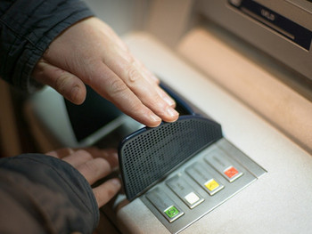 ATM Fraud - How Can You Protect Your ATMs?