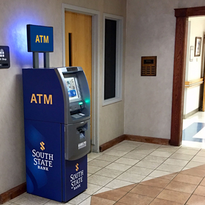 South State Bank-Sized for CC