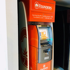 Sized for Gallery - Founders Clemson U.j