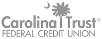 Carolina Trust Logo Copyright copy.jpg