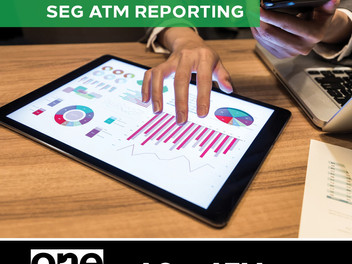 View Real Time SEG ATM Reporting