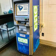 SCDMV ATM at Location 1.jpg