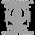 GreenwoodFCU_1-1Ratio-01.png