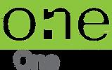 AOne ATM Logo Color