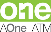 AOne ATM Logo Color.png