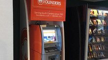 Founders FCU Partners with AOne ATM to Add 20 New ATMs at DMV Locations and 15 ATMs at Local Compani