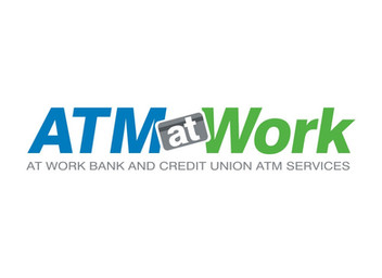 ATMatWork Program Helps Human Resource Managers Bring Valued Added Services to Their Employees