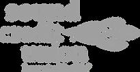 Sound CU LogoTag_Main_TagR_REVERSE_cmyk.