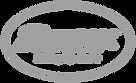 Spinx_Logo_Dark_Blue_trimmed.png