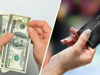 Do Millennials Prefer Cash Over Card?