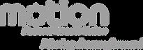 MotionFCU_Logo-tag_PMS.png