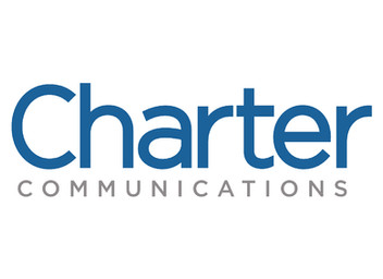 AOne ATM Announces Partnership with Charter Communications