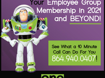 Wondering how to GROW your Employee Group Membership in 2021 and BEYOND?