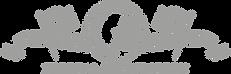 Oteen FCU logo.png