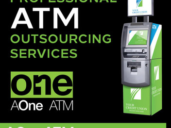 Are you Dedicating Significant Resources to the Ongoing Operation of your ATM Program?