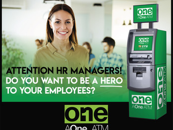 Attention HR Managers - Do You Want To Be A HERO To Your Employees?