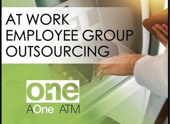 At Work Employee Group Outsourcing