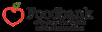 Foodbank SEVA logo - no tagline.png
