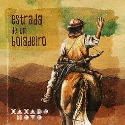 Capa Estrada de um Boiadeiro (1).jpg