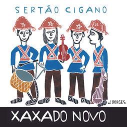 CAPA CD Xaxado Novo.jpg